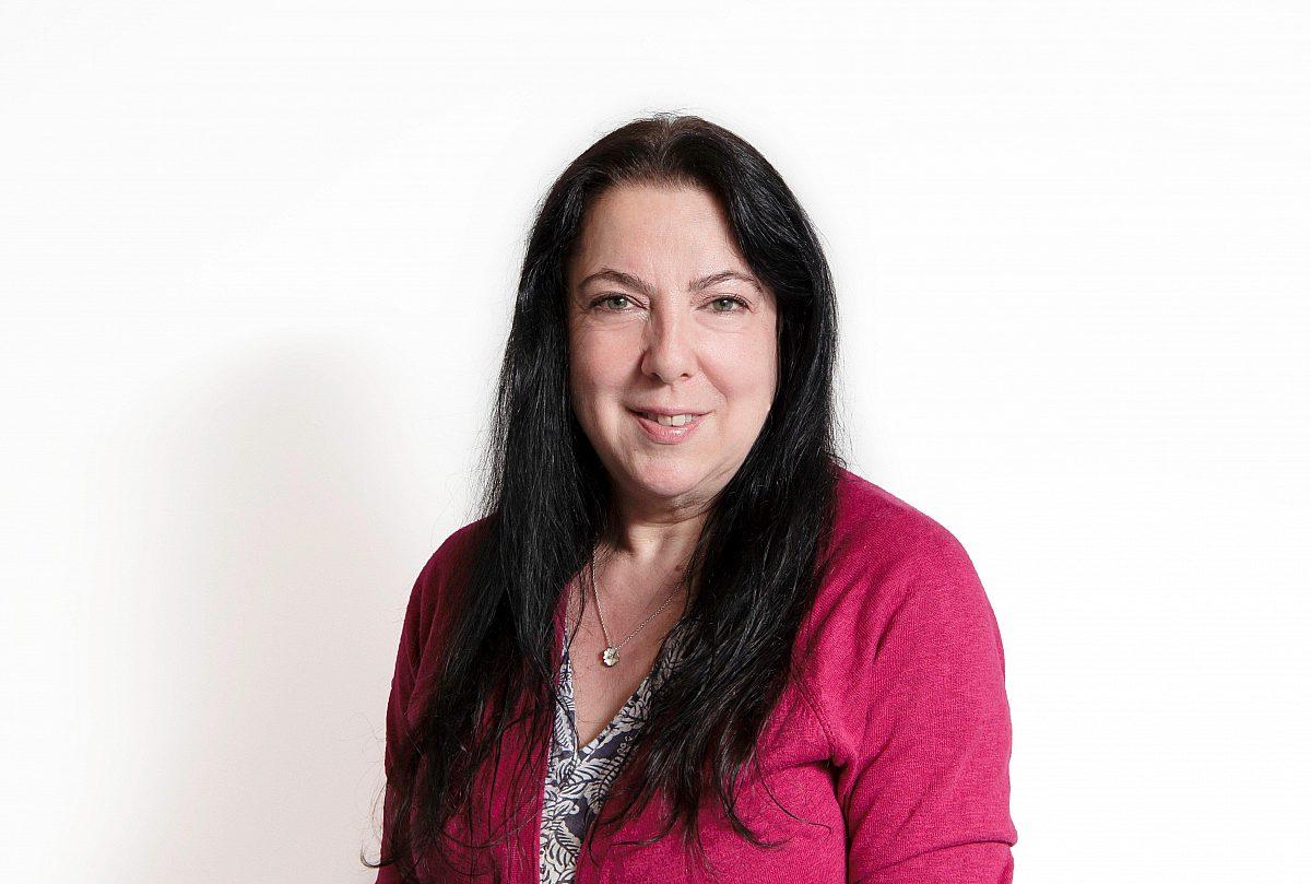 Louise Wallis profile image