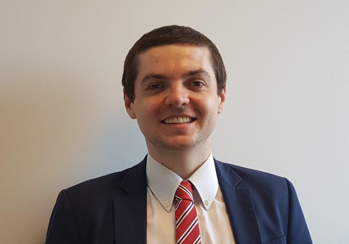 Jordi Skilbeck profile image