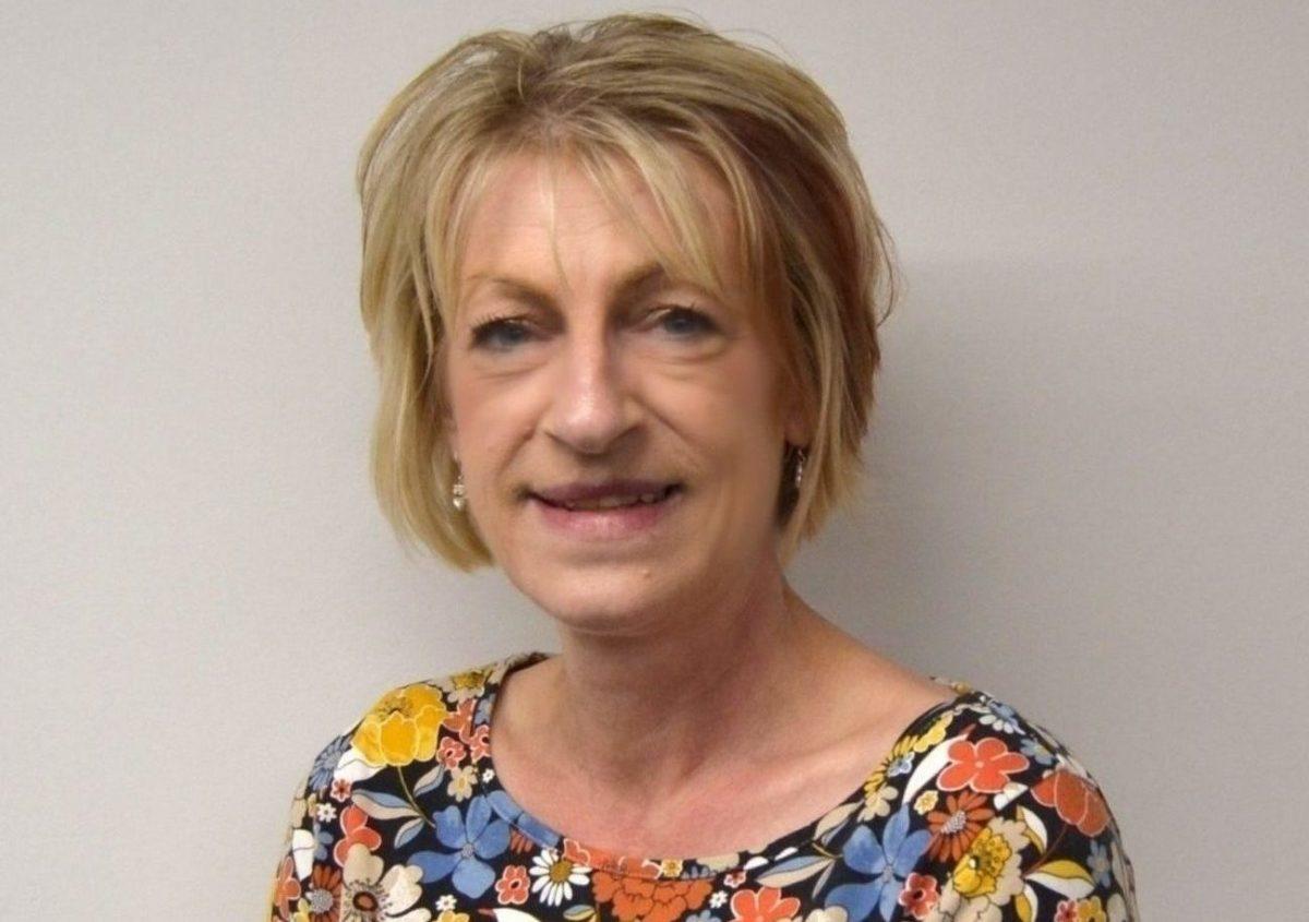 Louise Woods profile image