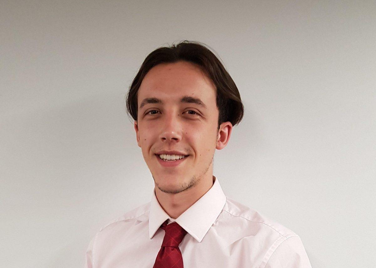 Adam Weeks profile image