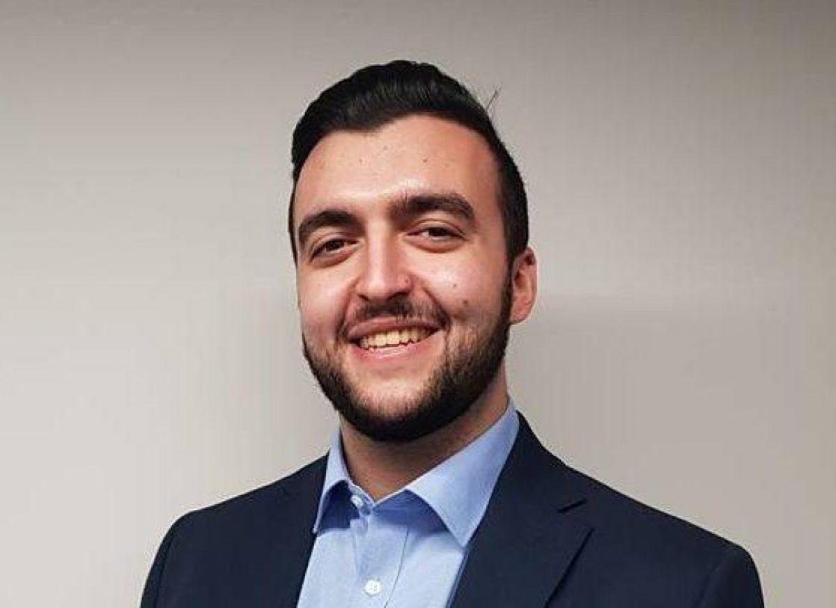 Alex Dalton profile image